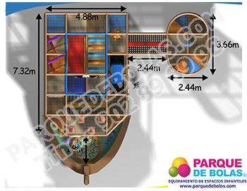 https://parquedebolas.com/images/productos/peq/parquedebolasmundopiratab.jpg