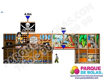 https://parquedebolas.com/images/productos/peq/parquedebolasmundopiratac.jpg
