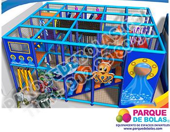 https://parquedebolas.com/images/productos/peq/parquedebolasoceanoa.jpg