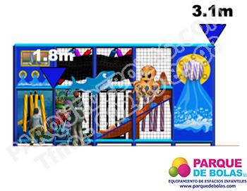https://parquedebolas.com/images/productos/peq/parquedebolasoceanob.jpg