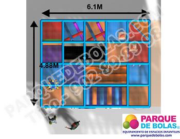 https://parquedebolas.com/images/productos/peq/parquedebolasoceanoc.jpg