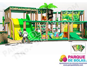 https://parquedebolas.com/images/productos/peq/parquedebolasorinocoa.jpg