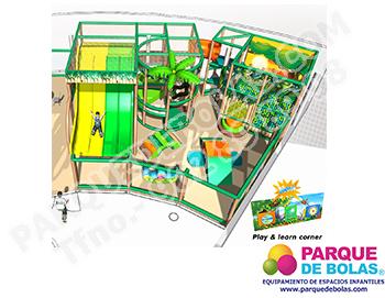 https://parquedebolas.com/images/productos/peq/parquedebolasorinocob.jpg