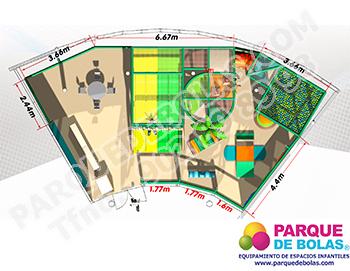 https://parquedebolas.com/images/productos/peq/parquedebolasorinococ.jpg