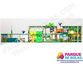 https://parquedebolas.com/images/productos/peq/parquedebolasorinocod.jpg
