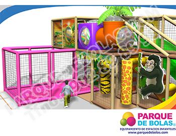 https://parquedebolas.com/images/productos/peq/parquedebolasselvab.jpg