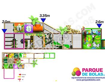 https://parquedebolas.com/images/productos/peq/parquedebolasselvac.jpg