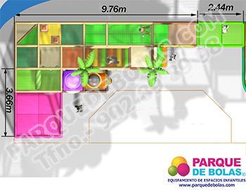 https://parquedebolas.com/images/productos/peq/parquedebolasselvad.jpg