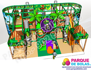 https://parquedebolas.com/images/productos/peq/parquedebolassumatraa.jpg