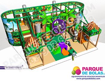 https://parquedebolas.com/images/productos/peq/parquedebolassumatrab.jpg