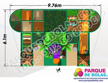 https://parquedebolas.com/images/productos/peq/parquedebolassumatrac.jpg