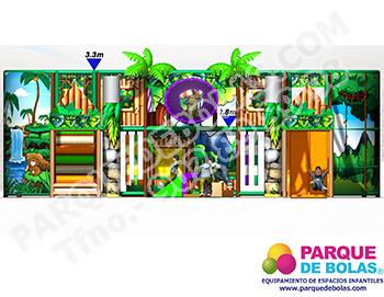 https://parquedebolas.com/images/productos/peq/parquedebolassumatrad.jpg