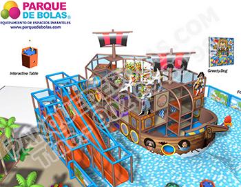 https://parquedebolas.com/images/productos/peq/parquedebolastesoro.jpg