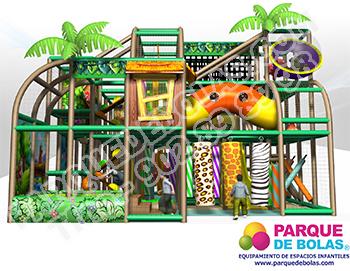 https://parquedebolas.com/images/productos/peq/parquedebolastropicala.jpg