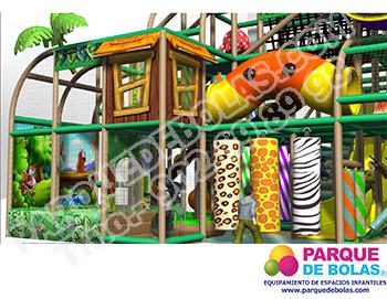 https://parquedebolas.com/images/productos/peq/parquedebolastropicalb.jpg