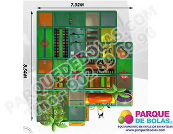 https://parquedebolas.com/images/productos/peq/parquedebolastropicalc.jpg