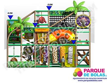 https://parquedebolas.com/images/productos/peq/parquedebolastropicald.jpg