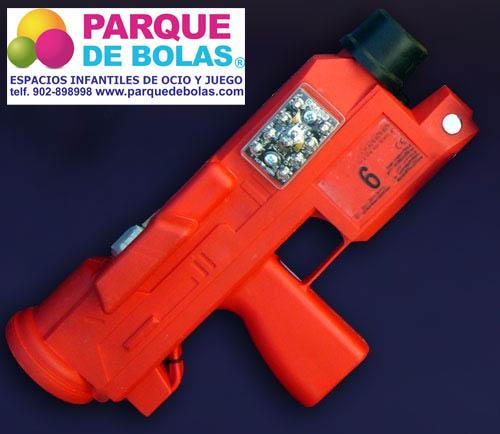 https://parquedebolas.com/images/productos/peq/pistola%20laser.jpg