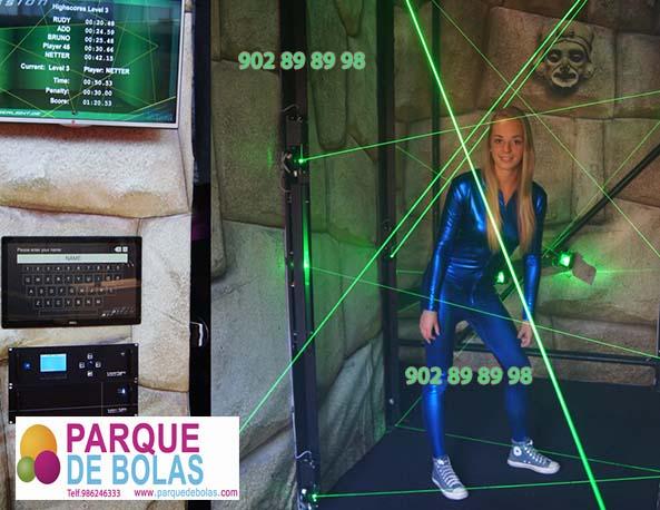https://parquedebolas.com/images/productos/peq/recorrido%20laser.jpg