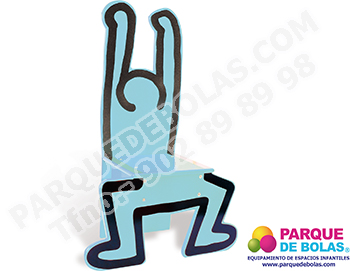 https://parquedebolas.com/images/productos/peq/sillakhazul.jpg