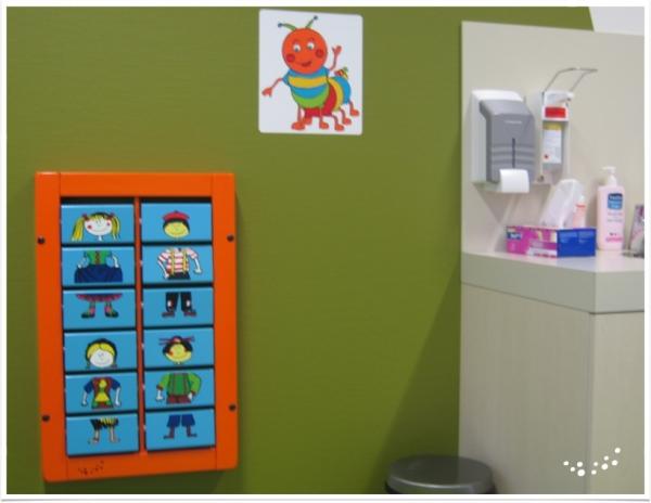 https://parquedebolas.com/images/productos/peq/tn_triple-blocks-hospital.jpg