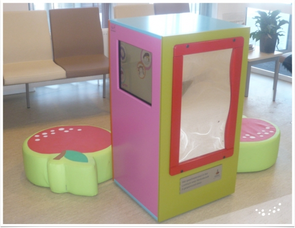 https://parquedebolas.com/images/productos/peq/tn_victor-playtouch-hospital.jpg
